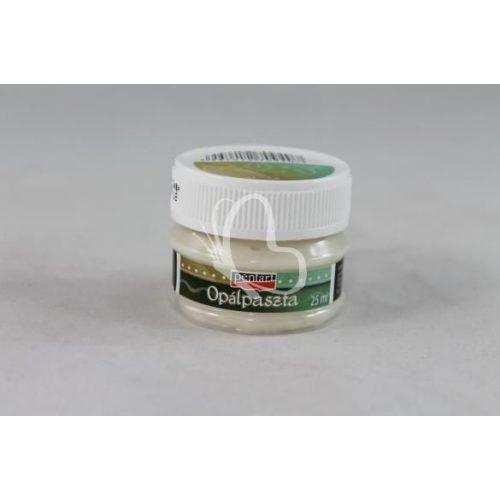 Pentart Opálgél 25 ml