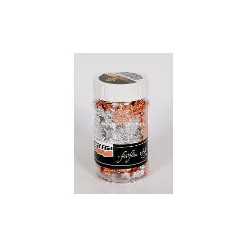 Füstfólia kevert pehely, 1 g, 100 ml  M1