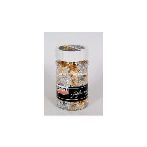 Füstfólia kevert pehely, 1 g, 100 ml  M6