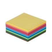 Hajtogatós papír, 500 db
