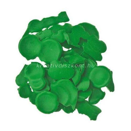 Viasz színező 20 g zöld