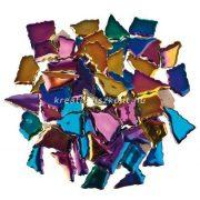 Cserép mozaik irizáló 500 g