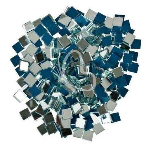 Tükör mozaiklap, 200 g