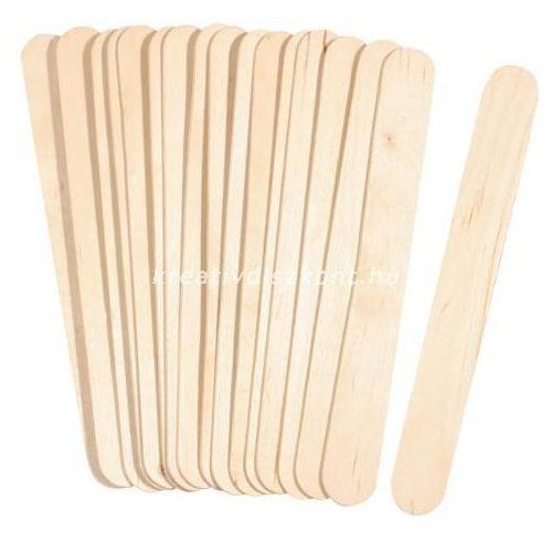 Fa spatula 100 db