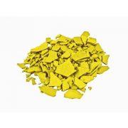Viasz színező 20 g citromsárga