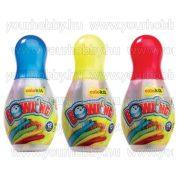 """COLOKIT """"Bowling"""" Zsírkréta 12 szín"""