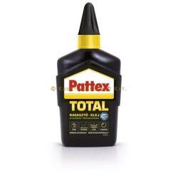 """Ragasztó folyékony 50 g HENKEL """"Pattex Total Gel"""""""