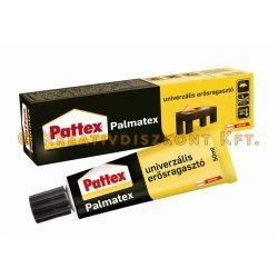 """Ragasztó erős 50 ml HENKEL """"Palmatex"""""""