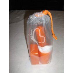 . Iskolai tisztasági csomag