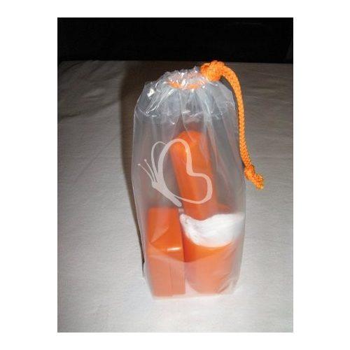Iskolai tisztasági csomag