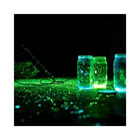 Fluoreszkáló és foszforeszkáló termékek