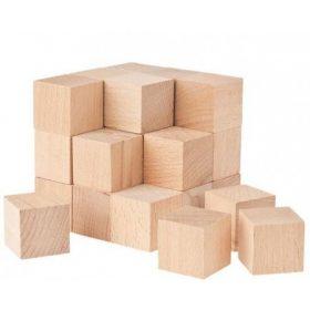 Építő barkács csomagok