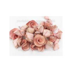 Háncsvirág rózsaszín