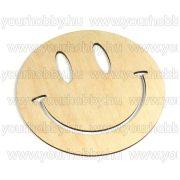 MV Edényalátét smile 20cm