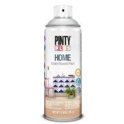 Pintyplus HOME festékspray 400 ml ködös kék