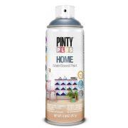 Pintyplus HOME festékspray 400ml kék
