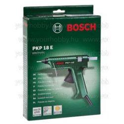 Ragasztópisztoly, Bosch