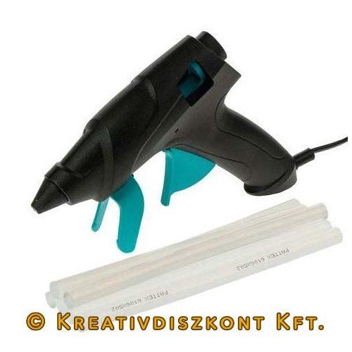 Pattex® ragasztó pisztoly