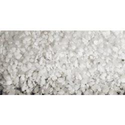 Gyertya - kompozíciós fehér viasz, 1 kg
