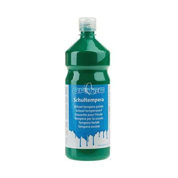 Tempera, 1 liter több színben
