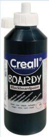 Táblafesték, 250 ml-es fekete