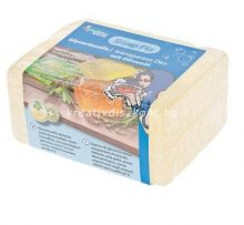 Glicerinszappan olivaolajjal / 500 g