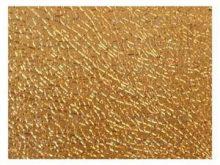Mozaiklap 15 x 20 cm, több színben