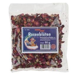Rózsaszirom / 50 g