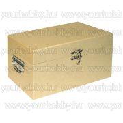 Karton doboz, kc65p