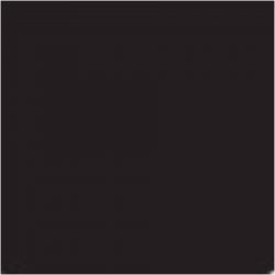 tempera festék 16 szín 500 ml - fekete