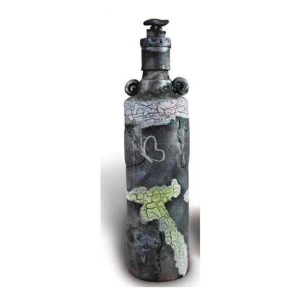Pentart Repedő festék rendszer 1. komponens 50 ml