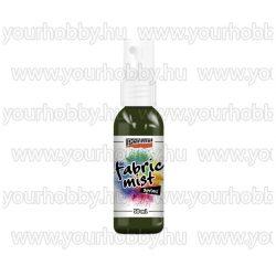 Pentart Textilfesték spray 50 ml - Tövis