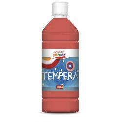 Tempera festék 1000ml - piros