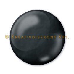 3D dekortoll 30 ml fekete
