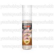 Pentart Kaméleon Gyöngyház akrilfesték 20 ml - Rózsaszín-arany