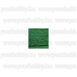 Pentart csillogó gél zöld arany 50ml