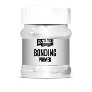 Tapadóhíd 230 ml