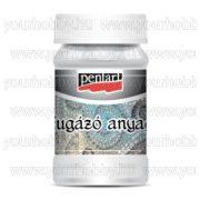 Mozaik fugázó anyag 100 ml Pasztellzöld