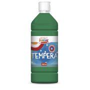 Pentart tempera 1000 ml