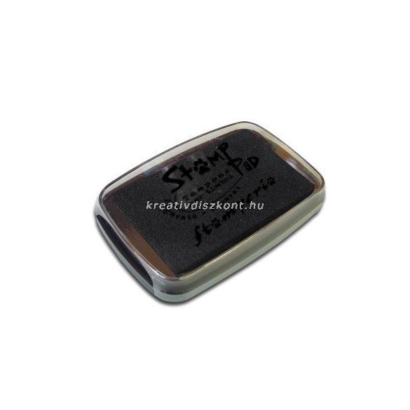 Festékpárna pecsételőkhöz, nagy WKP01G-11G