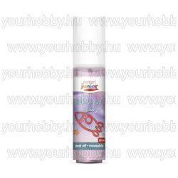 Pentart Üvegmatrica festék 20 ml - Rózsaszín