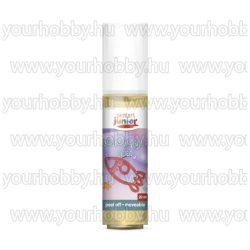 Pentart Üvegmatrica festék kontúr 20 ml - Arany