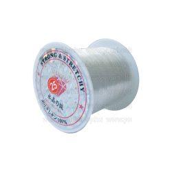 Cre Art damil 0,25 mm 100 m/tekercs