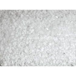 Gyertyaviasz granulátum / 1 kg