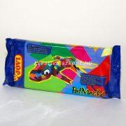 Papírmasé massza, Jovi, 17 dkg