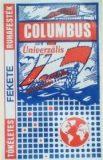 Columbus Ruhafesték 51 színben 5 gr/csomag citromsárga