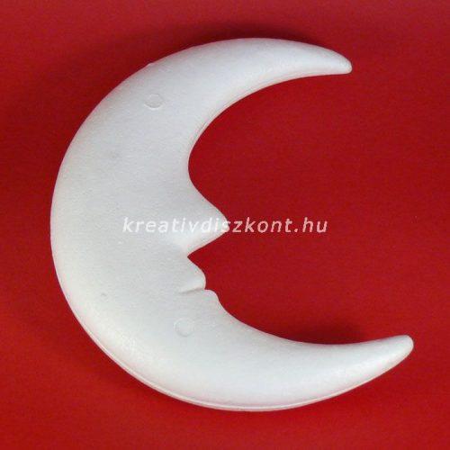 Polisztirol Hold