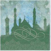 Szalvéta Mecset