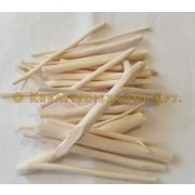 Termés Fehér farudacskák 20 db / csomag